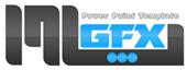 پاورپوینت | PowerGFX